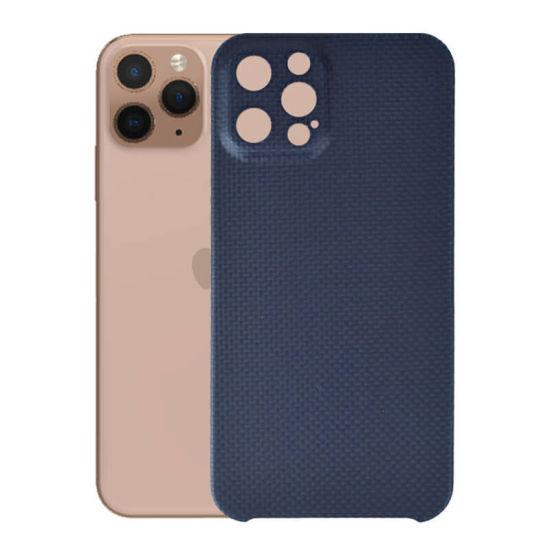 Hot Sales iPhone Case Waterproof Case New Design Slim Case Armor Case