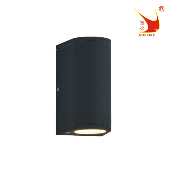 LED Lamp Aluminum Waterproof Sconces Outdoor Wall Lights