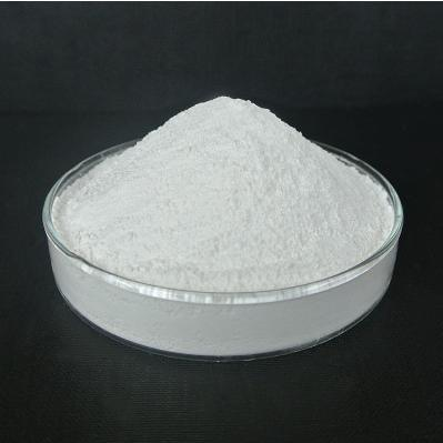 Specially Produce Powder PVC Stabilizer Chemical for Pipes