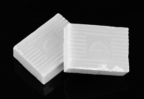 Hotel Soap/Hotel Soap/Hotel Amenities (SAP02) pictures & photos