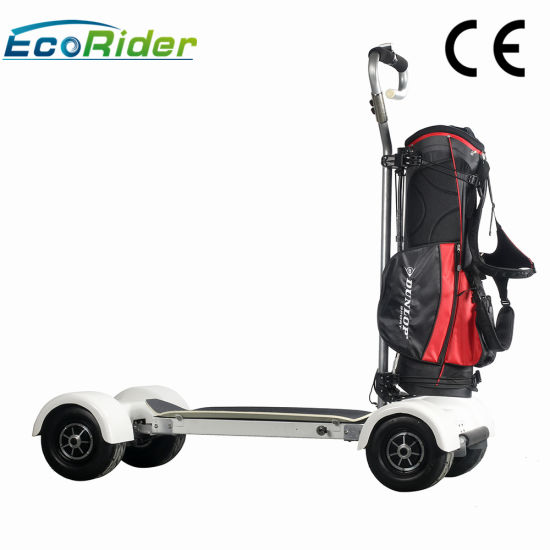 Best Ing Electric Golf Skateboard Board Scooter Pictures Photos