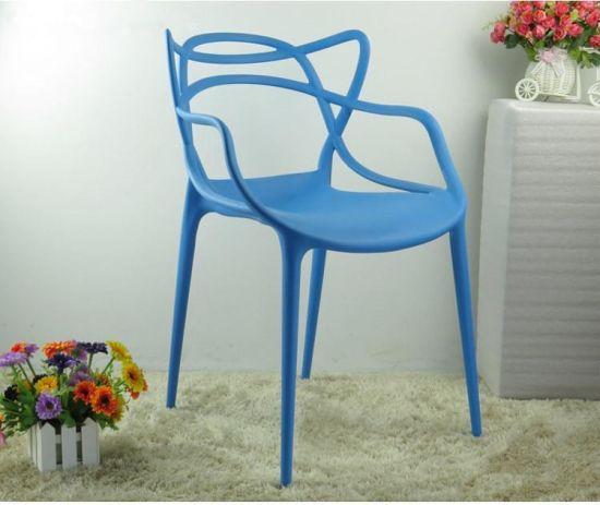 Astounding Cheap Modern Designer Stackable White Outdoor Philippines Plastic Chairs Download Free Architecture Designs Scobabritishbridgeorg