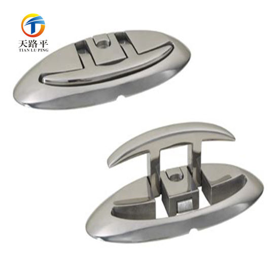 Stainless Steel Marine Hardware Stainless Steel Marine Boat Hardware pictures & photos