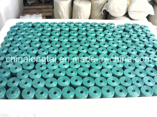 4000d Twisted and Braided Good Tenacity Agriculture Packing Twine pictures & photos