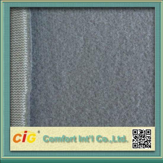 Car Ceiling Fabric with Foam/Headliner Fabric