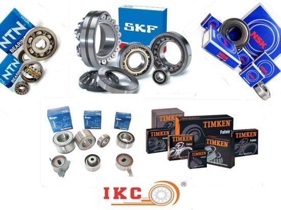 China SKF NSK NTN Koyo Timken NACHI Kbc Auto/ Truck Wheel Hub