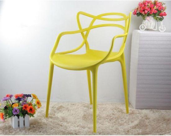 Pleasant Cheap Modern Designer Stackable White Outdoor Philippines Plastic Chairs Download Free Architecture Designs Scobabritishbridgeorg