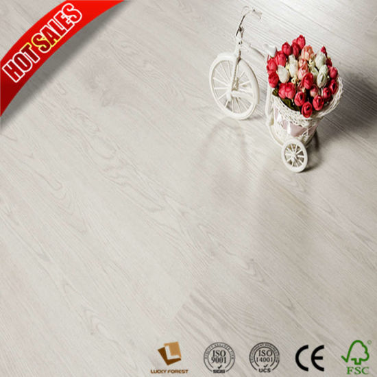 China Ac3 Ac4 Balterio Laminate Flooring Uk 8mm 83mm China Pvc