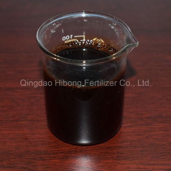 Kelp Liquid Seaweed Organic NPK Fertilizer