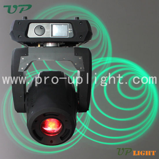 Stage Lighting Cmy 15r Moving Head