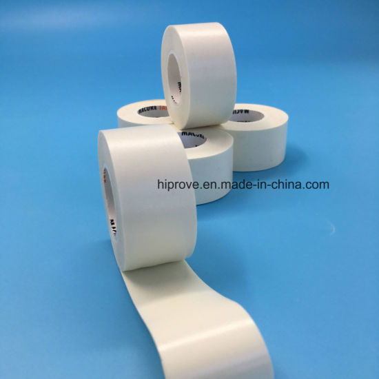 China Waterproof Adhesive Medical Foam Tape - China