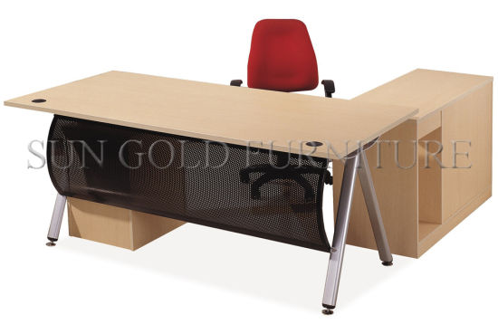 Fabulous Popular Domino Tables Cheap Office Big Lots Computer Desk Sz Od346 Machost Co Dining Chair Design Ideas Machostcouk
