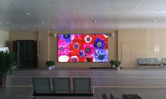 46-55inch Planar Video Wall