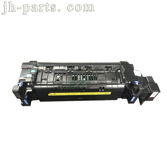 RM2-1256 RM2-1257 RM2-6778/ RM2-6799 for M607 M608/ M609/ M633/ M631 Fuser (Fixing) Assembly Unit