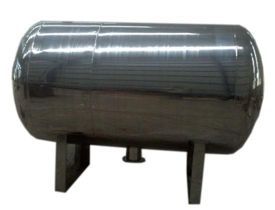 98% H2so4 Sulfuric Acid IBC Tank with High Quality