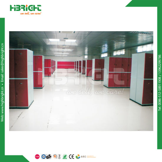 China 15 doors abs plastic storage cabinet locker china plastic 15 doors abs plastic storage cabinet locker thecheapjerseys Image collections
