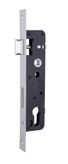 High Quality Door Lock, Mortise Lock Body (8525) pictures & photos