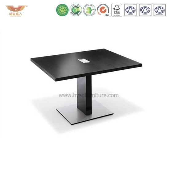 China Simple Design Cheap Meeting Desk Conference Table For Sale - Cheap meeting table