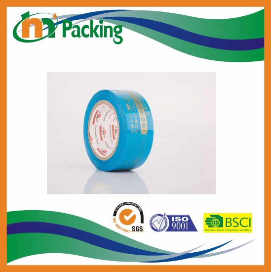OPP Printed Packing Adhesive Tape pictures & photos