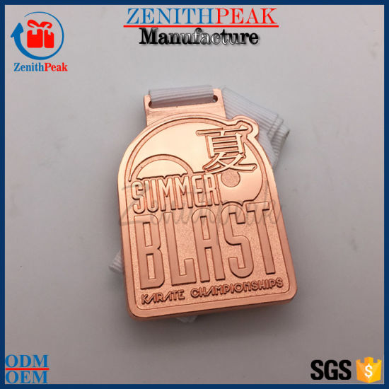 sports medallion lvljstsknhwc china event for gold md product custom souvenir yb