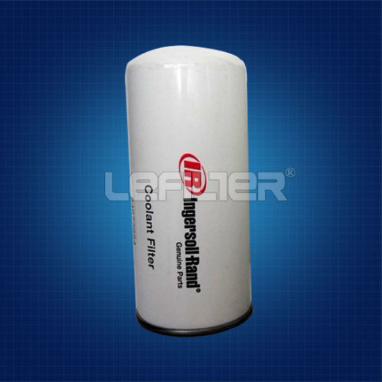 Ingersoll Rand Air Compressor Separator Filter Element 39831888 pictures & photos