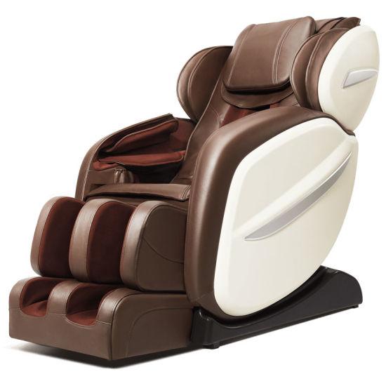 full body massage butt