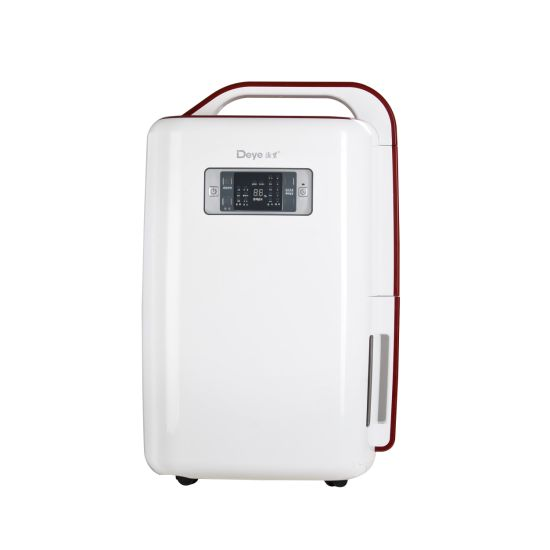 Dyd-N20A New Product up to 24 Hours Timers Home Dehumidifier pictures & photos