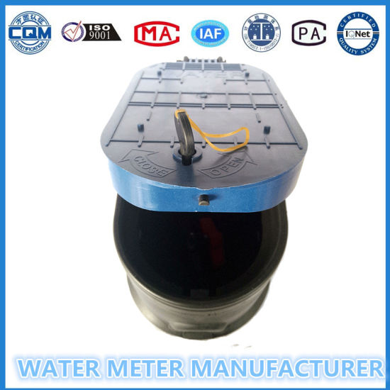 Water Meter Box, Plastic Material (Dn15-20mm) pictures & photos