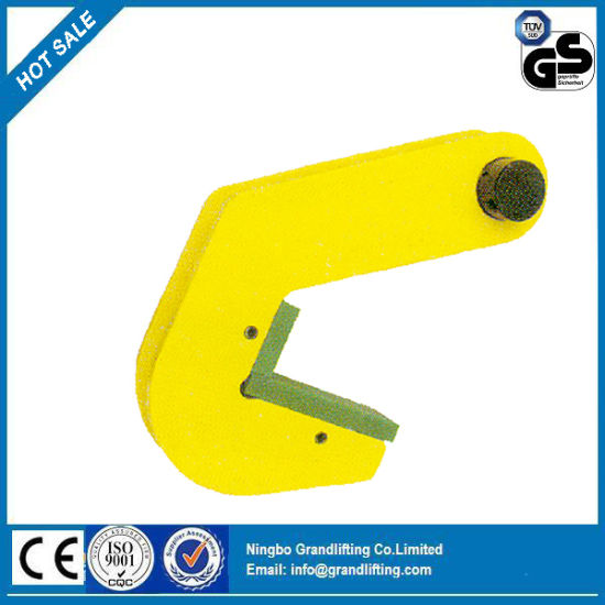 Zhhc-Sp Horizontal Pallet Clamp/ Steel Pipe Clamp pictures & photos