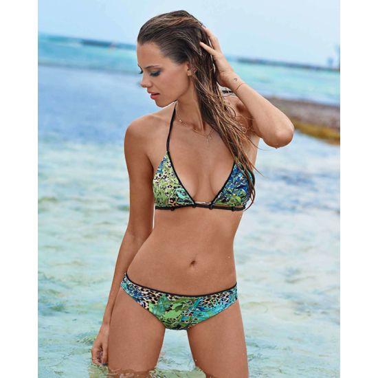 Bikini brazillian girls 6