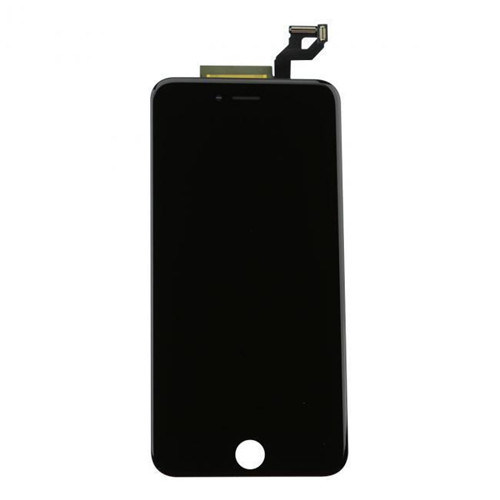 LCD Display+Touch Screen Digitizer Assembly for iPhone 6s Plus 5.5′′ pictures & photos