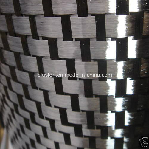 Carbon Fiber Fabric Hybrid Fabrics, Aramid Fabrics Carbon Fiber Ud Fabrics Carbon Fiber Multiaxial Fabrics