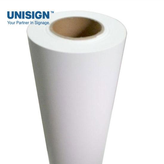 image regarding Printable Vinyl Roll identify Printable Window Movie Adhesive Vinyl Roll