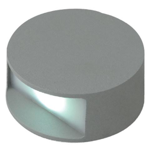 AC Power LED Wall Lamp