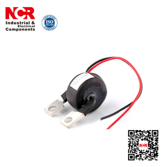 1: 2000 Current Sensor with DC Immunity (NRC05) pictures & photos