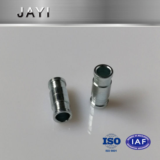 Carbon Steel Sleeve for Inserting, Special Bushing, Custom Pipe/Tube
