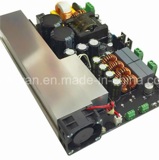 G5h Tpa3251 Hi-Fi Class D Amplifier Module