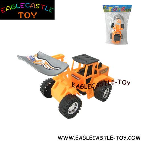 Children Funny Mini Truck Toys (CXT14660)