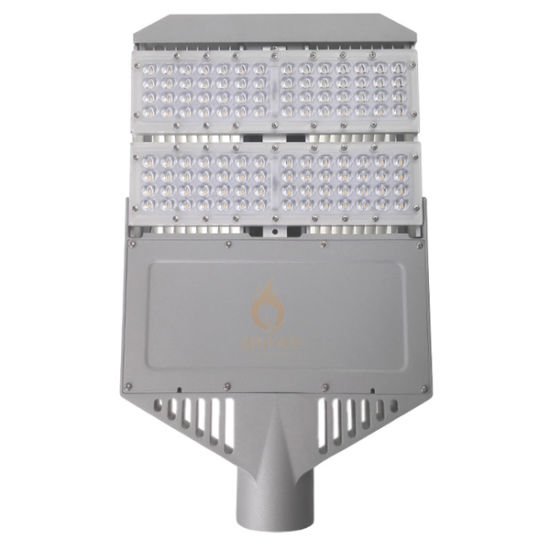IP66 60W LED Smart Street Light with 5 Years Warranty pictures & photos
