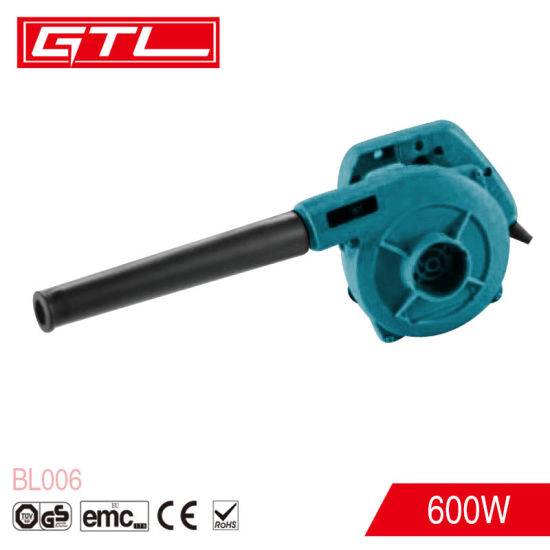 Pneumatic Dust Gun Suction Dust Hand-held Industrial Environmental Cleaning Tool