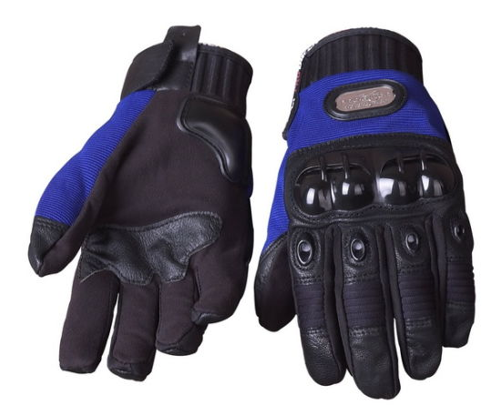 2019 New Wholesale Motorcycle Racing Gloves for Motorcycle