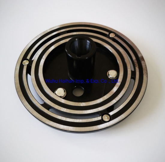 Auto Air Conditioner Thermo King Compressor Clutch China Supplier pictures & photos