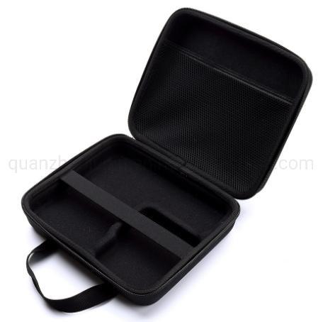 storage Bag For Storage Bag For BLACK+DECKER Drill