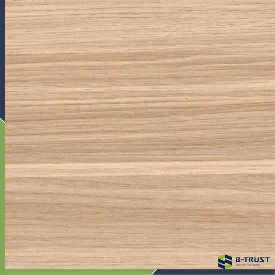 PVC Furniture Membrane Foil for Laminate Wood