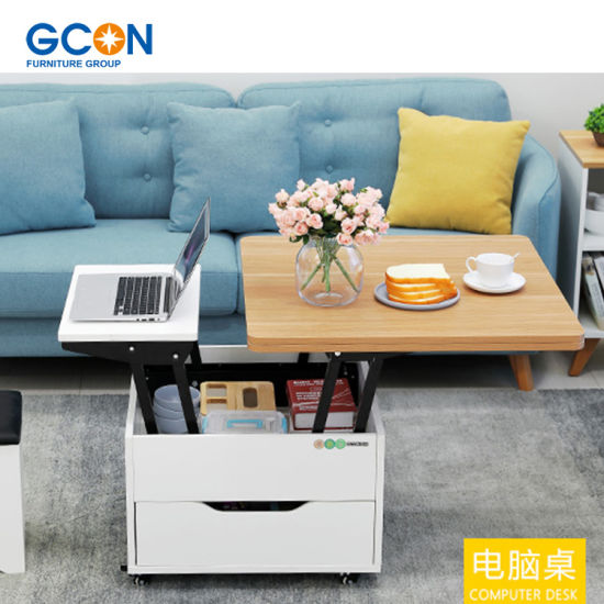 space saving living room furniture. Moden Foldable Lift Up Top Coffee Table Space Saving Furniture For Living Room P