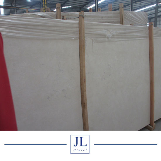 China Natural Beige Travertine/Limestone/Sandstone for Tiles ...