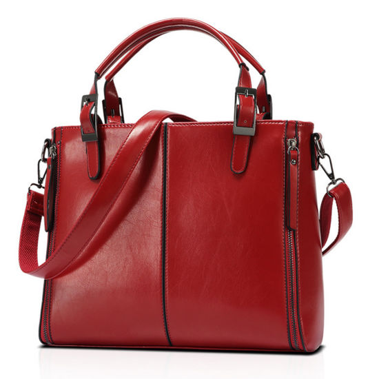 3d86e674c3 Toporex Wholesale Good Quality Lady Sling Single Shoulder Bag Woman Handbag