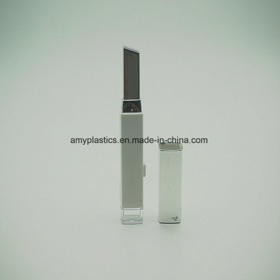 U Disk Shaped Empty Wholesale Packaging Bottle for Lipstick pictures & photos