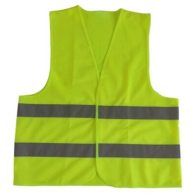 Hot Selling EU 2016/425 Reflective Safety Vest pictures & photos