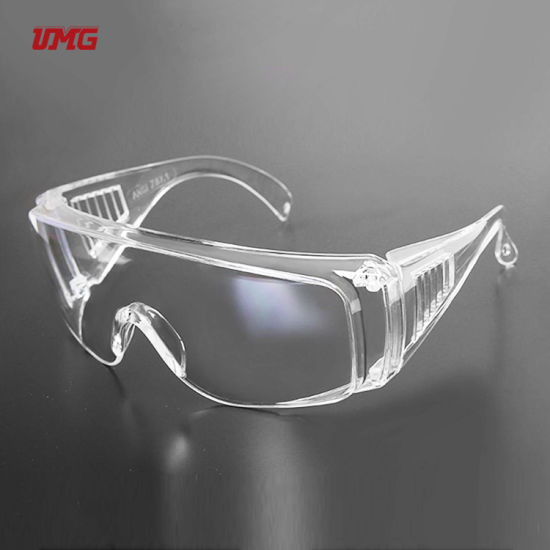 Protective Glasses High Quality for Eye Protection
